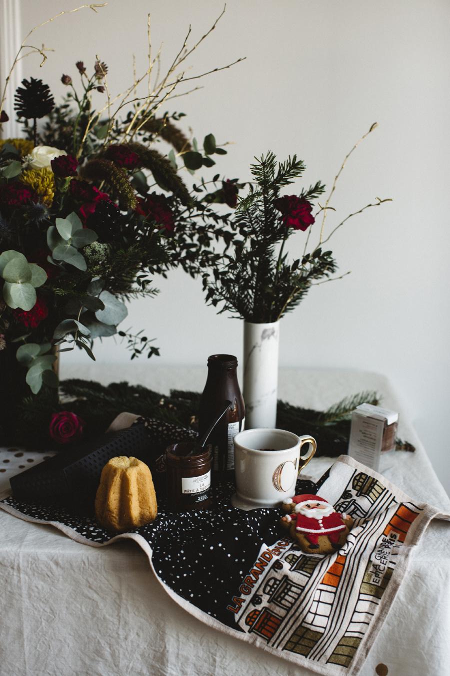 table_de_noel_food_la_grande_epicerie_le_bon_marche_15