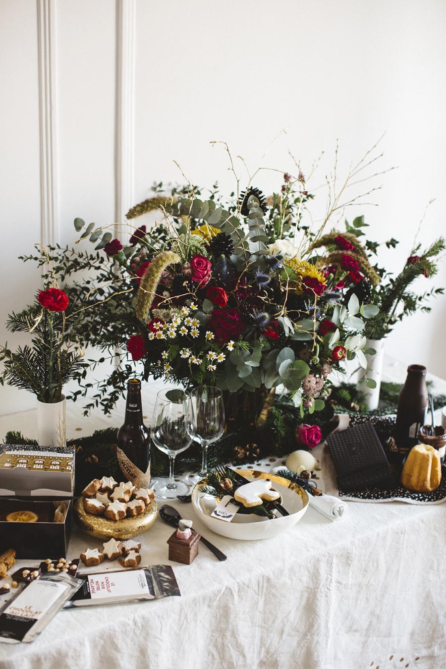 table_de_noel_food_la_grande_epicerie_le_bon_marche_17