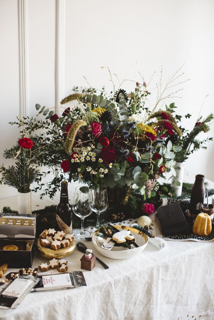 table_de_noel_food_la_grande_epicerie_le_bon_marche_17_portail