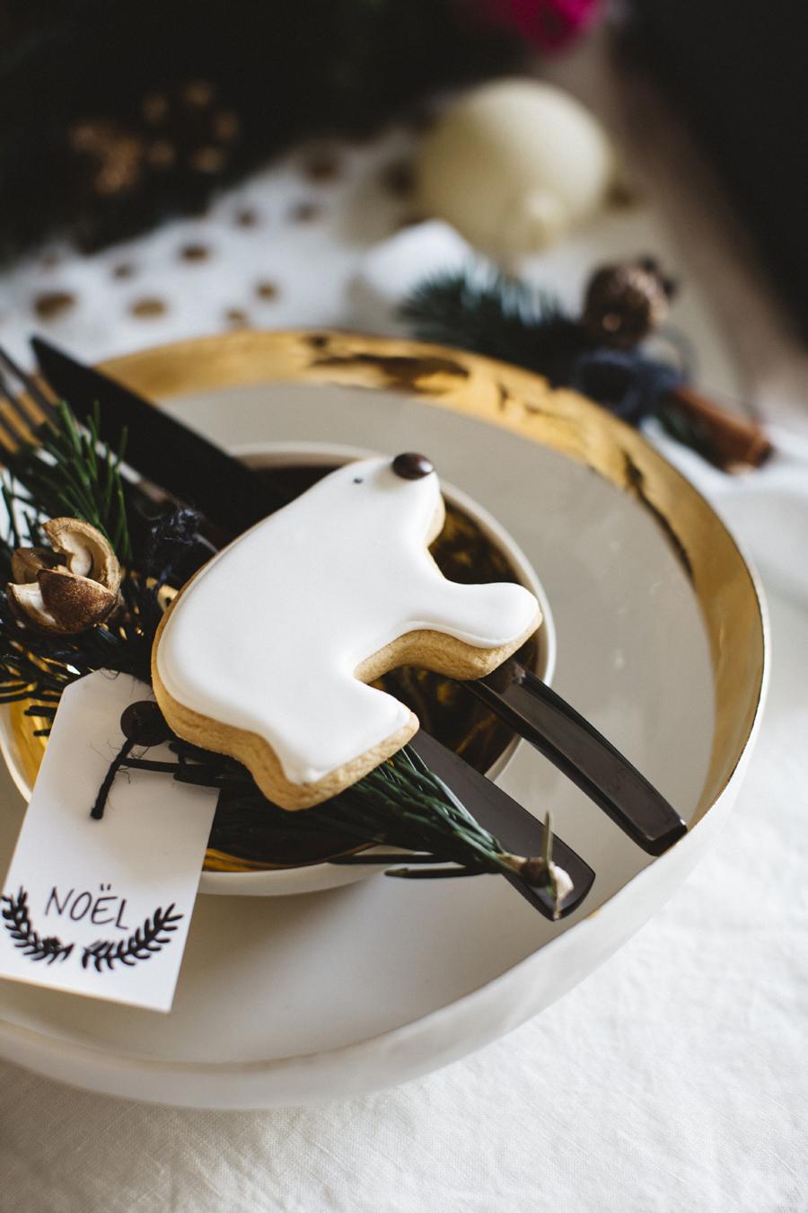 table_de_noel_food_la_grande_epicerie_le_bon_marche_19