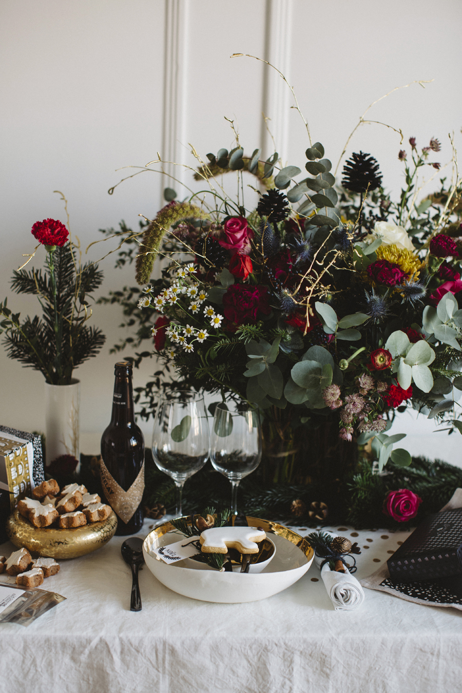 table_de_noel_food_la_grande_epicerie_le_bon_marche_21