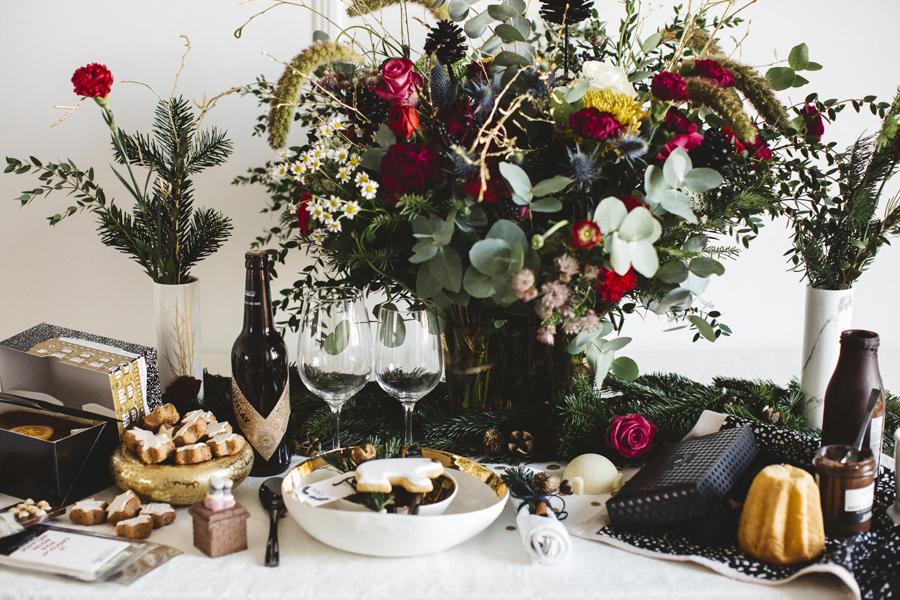 table_de_noel_food_la_grande_epicerie_le_bon_marche_23