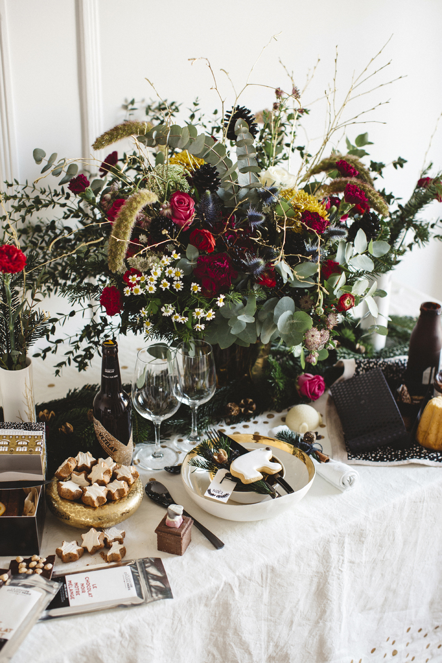 table_de_noel_food_la_grande_epicerie_le_bon_marche_25