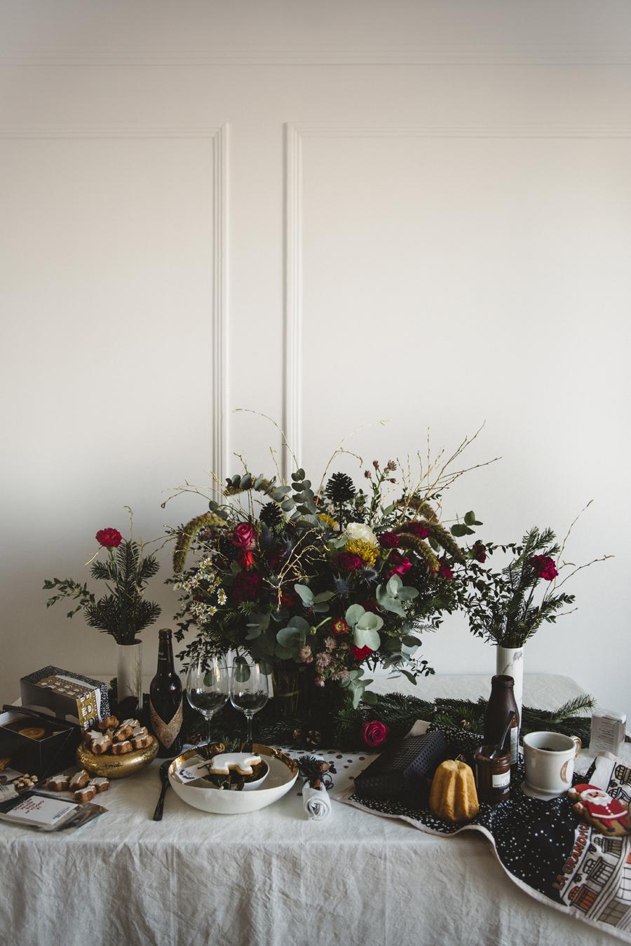 table_de_noel_food_la_grande_epicerie_le_bon_marche_27