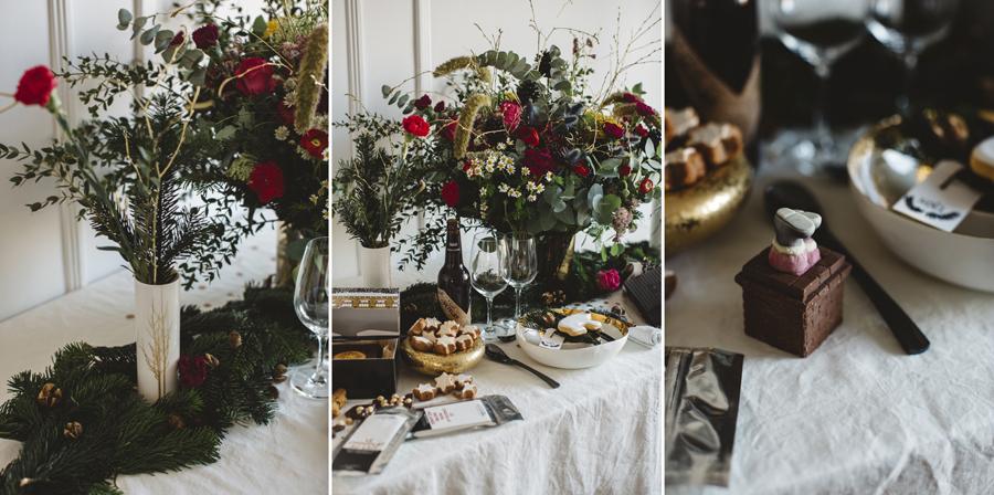table_de_noel_food_la_grande_epicerie_le_bon_marche_29