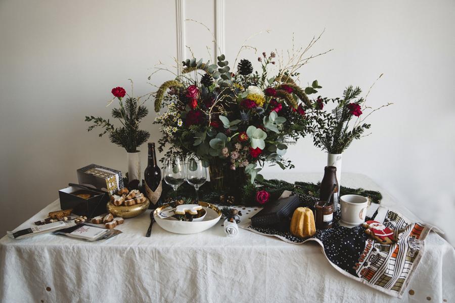 table_de_noel_food_la_grande_epicerie_le_bon_marche_31