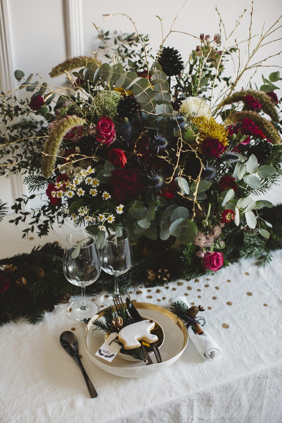 table_de_noel_food_la_grande_epicerie_le_bon_marche_8