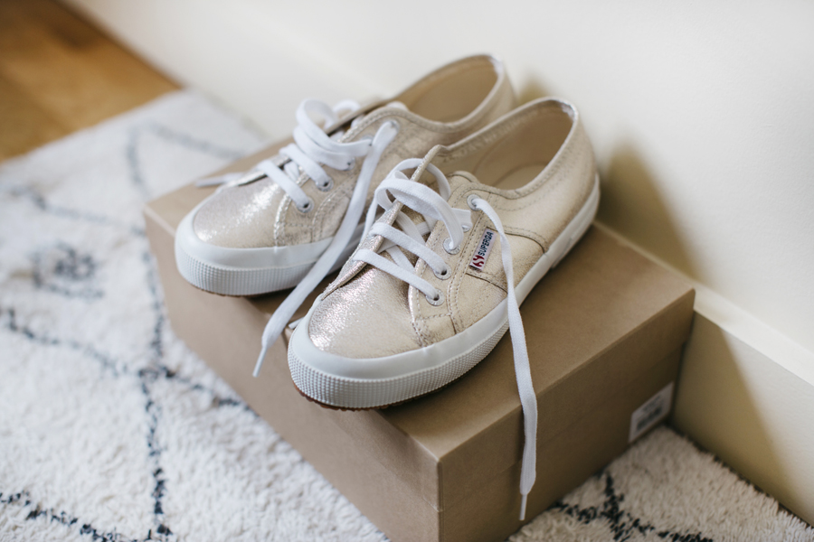 baskets_superga_4