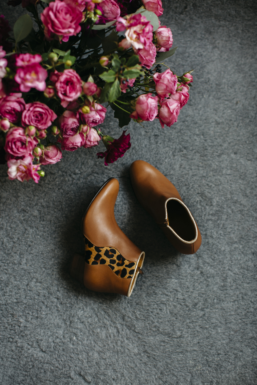 boots_my_eponyme_3