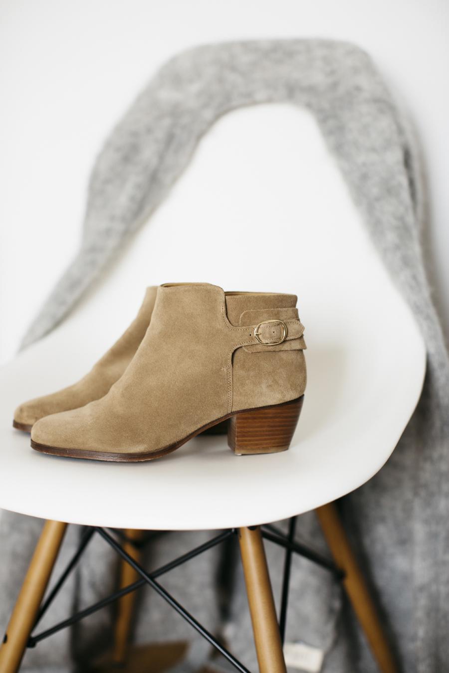 boots_sezane_gilet_american_vintage_2