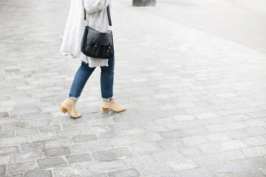 look_gilet_american_vintage_boots_sezane_andrews_1a