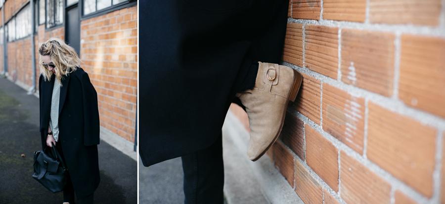 look_boots_sezane_5