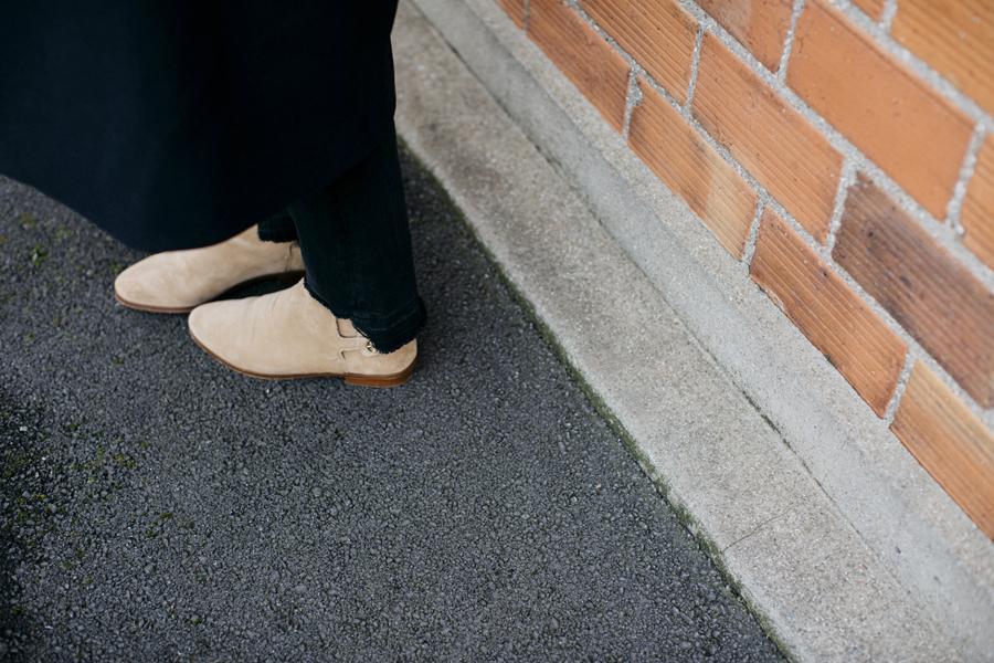 look_boots_sezane_6