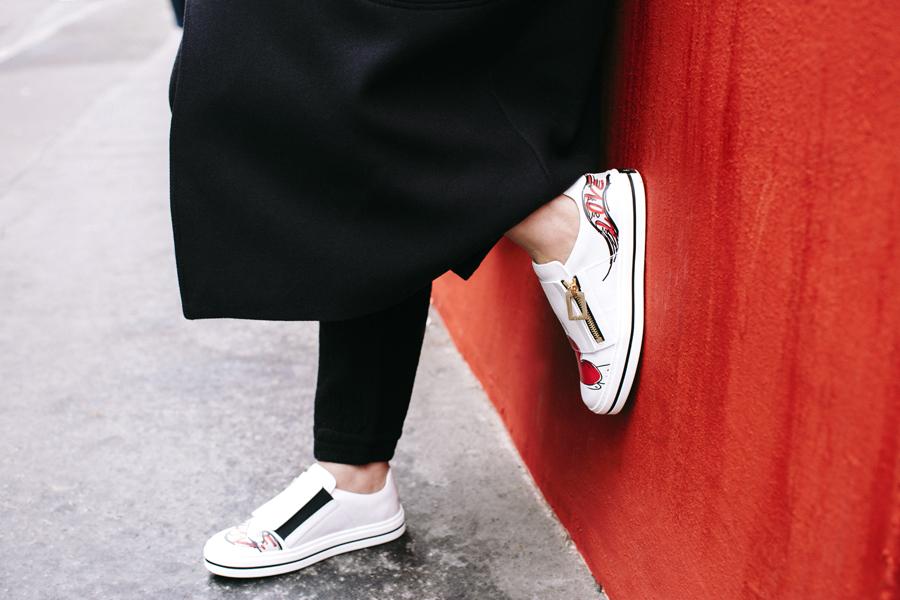 sneakers_roger vivier_1