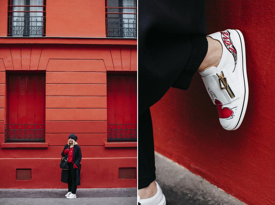 sneakers_roger vivier_6