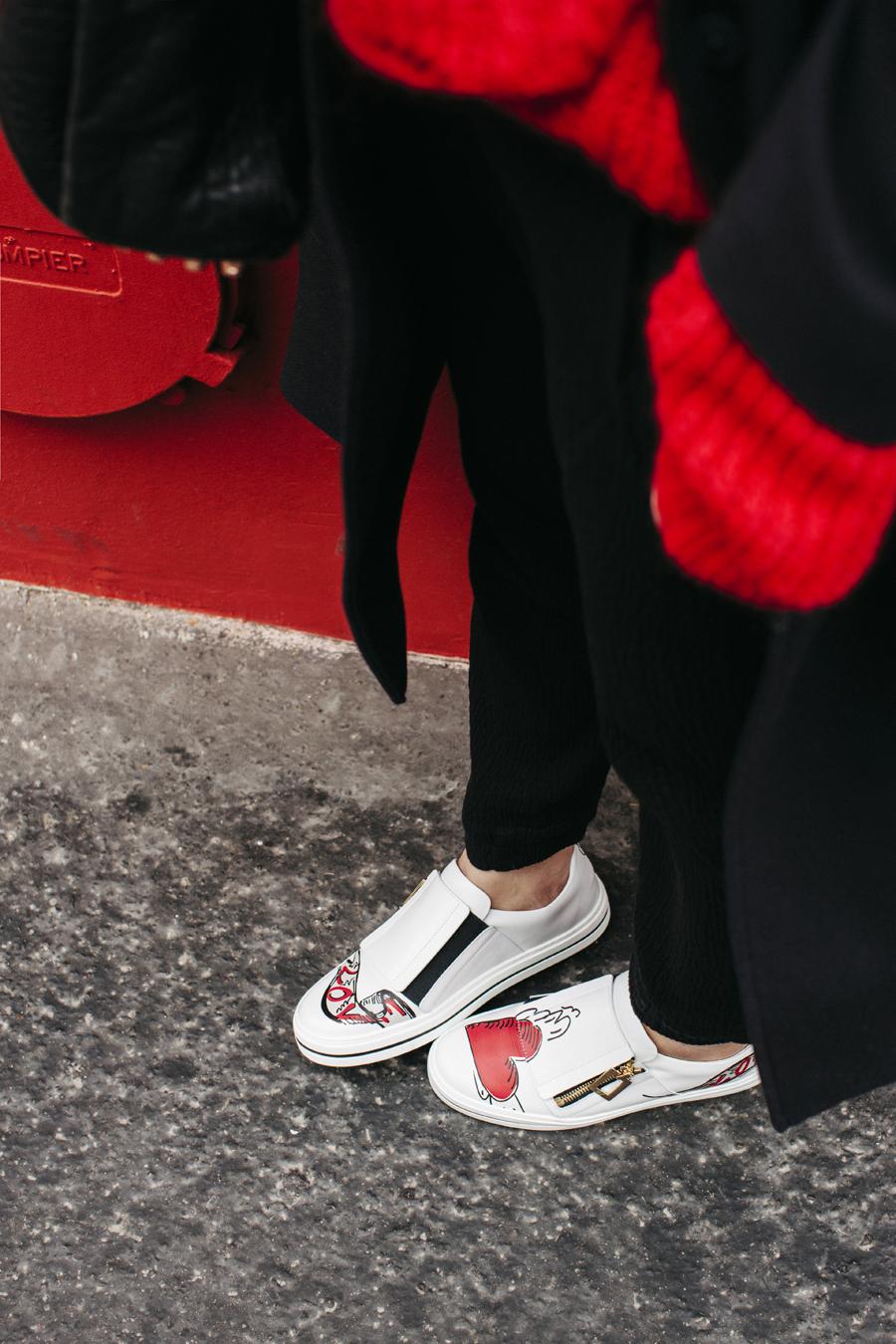 sneakers_roger vivier_8