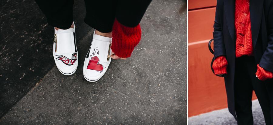 sneakers_roger vivier_9