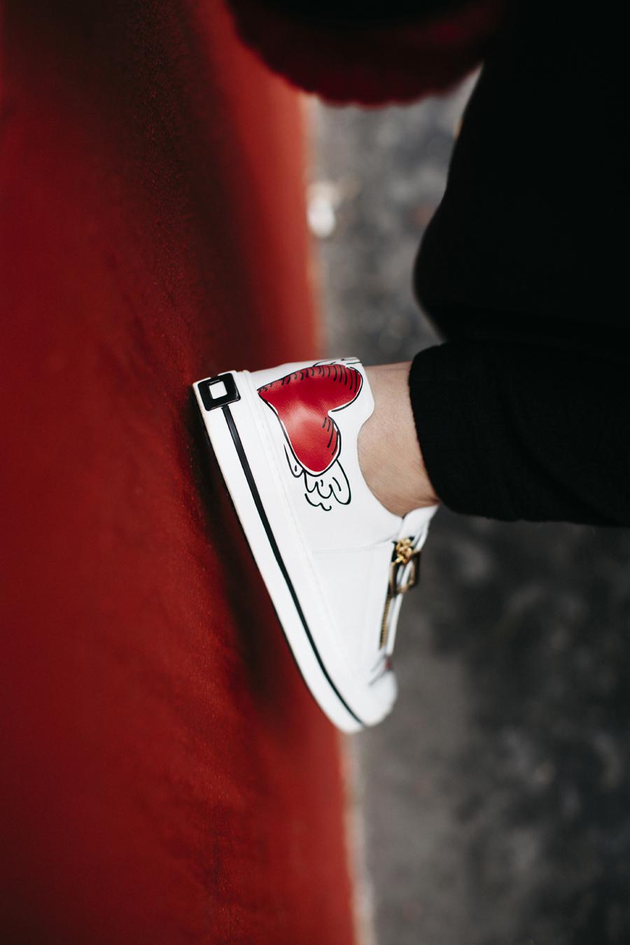 sneakers_roger vivierr_3