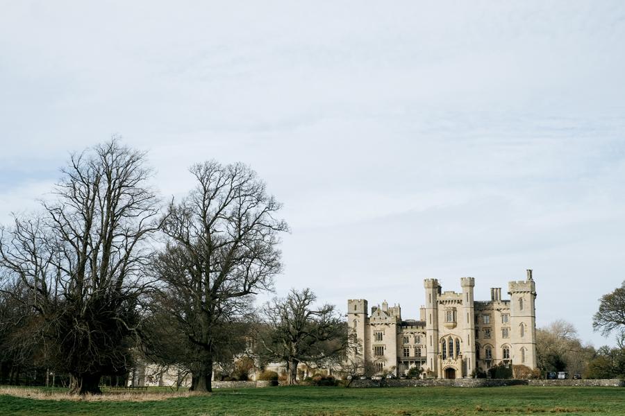 duns_castle_ecosse_concours_abritel_homeaway_la_belle_et_la_bete_1