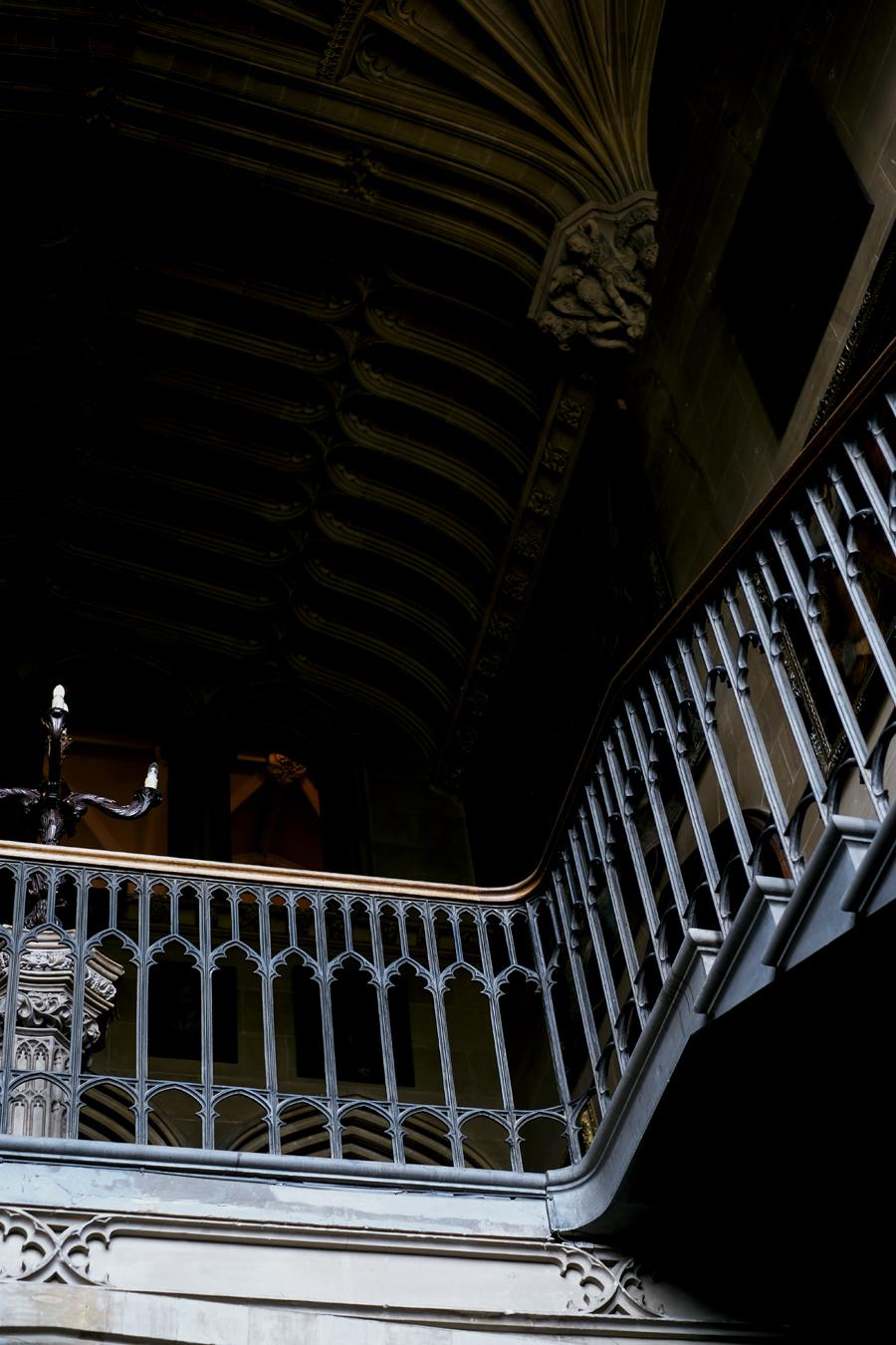 duns_castle_ecosse_concours_abritel_homeaway_la_belle_et_la_bete_11
