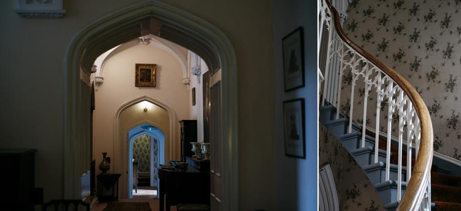 duns_castle_ecosse_concours_abritel_homeaway_la_belle_et_la_bete_23