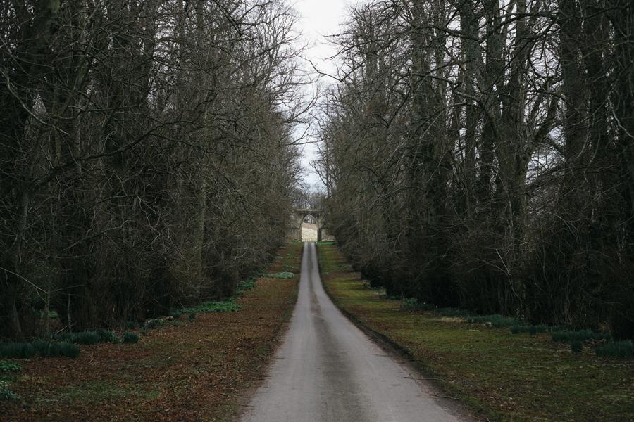 duns_castle_ecosse_concours_abritel_homeaway_la_belle_et_la_bete_3