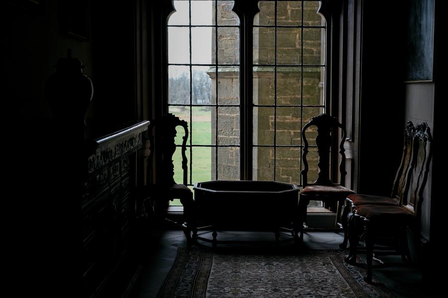 duns_castle_ecosse_concours_abritel_homeaway_la_belle_et_la_bete_31