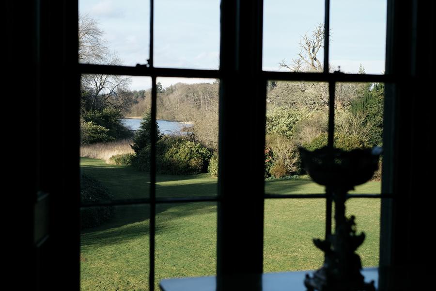 duns_castle_ecosse_concours_abritel_homeaway_la_belle_et_la_bete_47