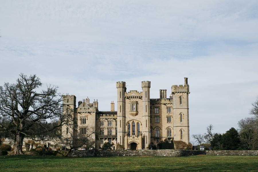 duns_castle_ecosse_concours_abritel_homeaway_la_belle_et_la_bete_5