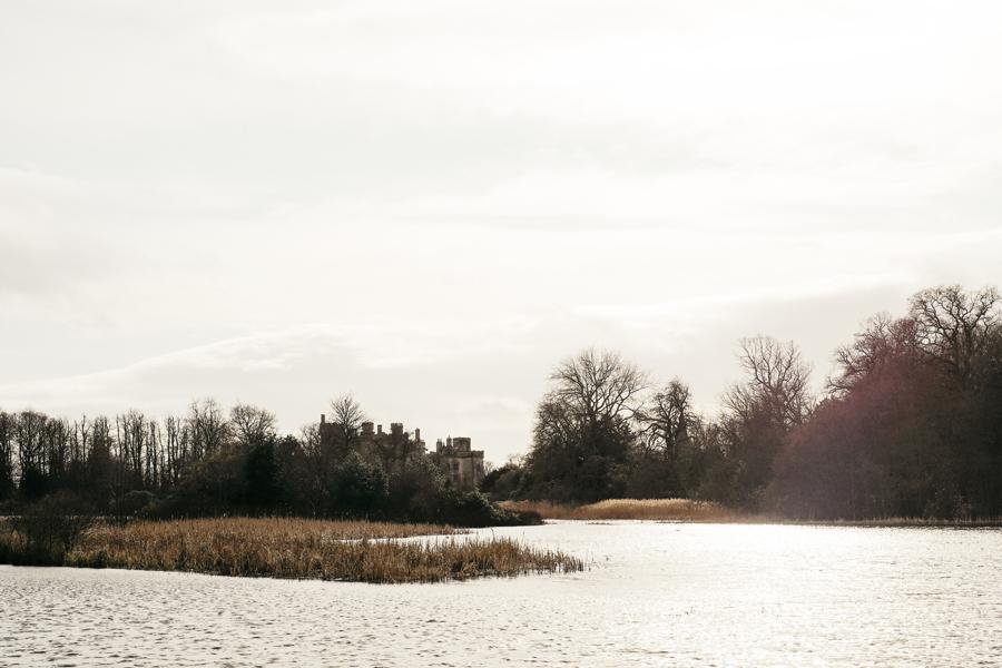 duns_castle_ecosse_concours_abritel_homeaway_la_belle_et_la_bete_51