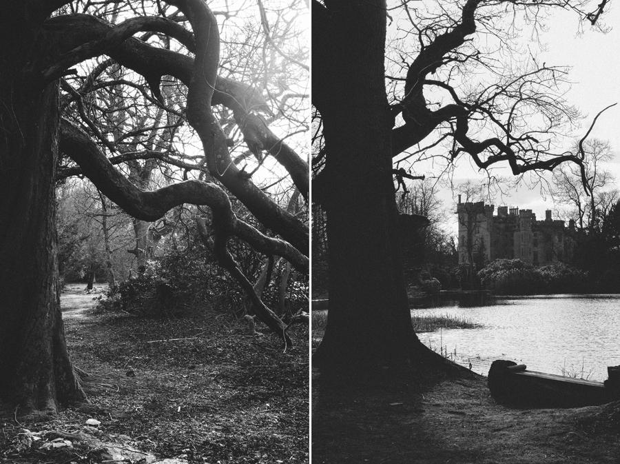 duns_castle_ecosse_concours_abritel_homeaway_la_belle_et_la_bete_53