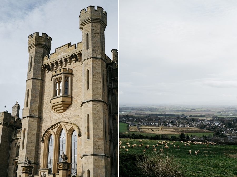 duns_castle_ecosse_concours_abritel_homeaway_la_belle_et_la_bete_6