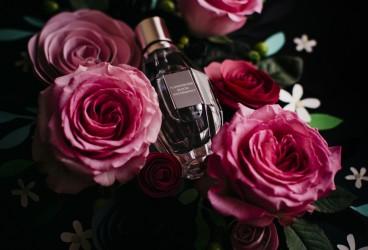 flowerbomb_bloom_viktor_&_rolf_parfum_1 2