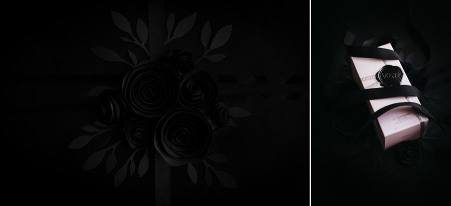 flowerbomb_bloom_viktor_&_rolf_parfum_2d