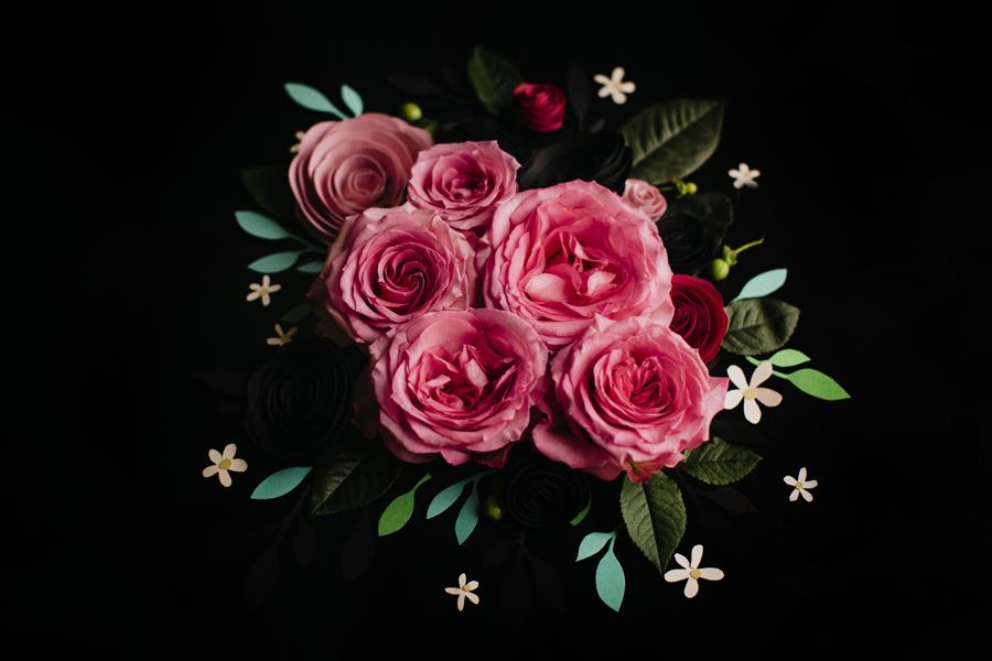 flowerbomb_bloom_viktor_&_rolf_parfum_4