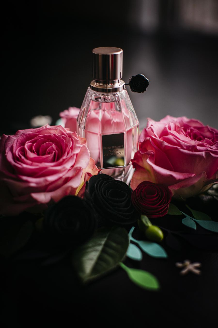 flowerbomb_bloom_viktor_&_rolf_parfum_5