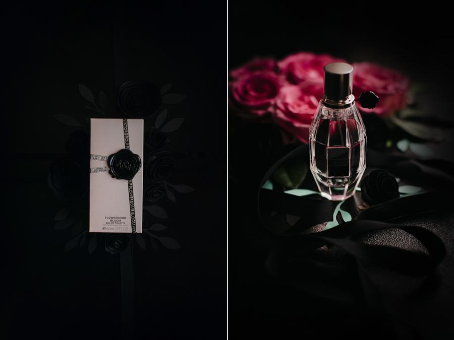 flowerbomb_bloom_viktor_&_rolf_parfum_6