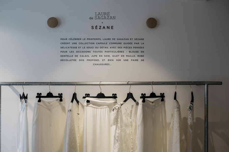 sezane_laure-de_sagazan_collection_mariage_1