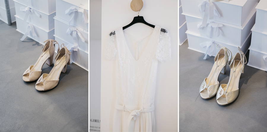 sezane_laure-de_sagazan_collection_mariage_6