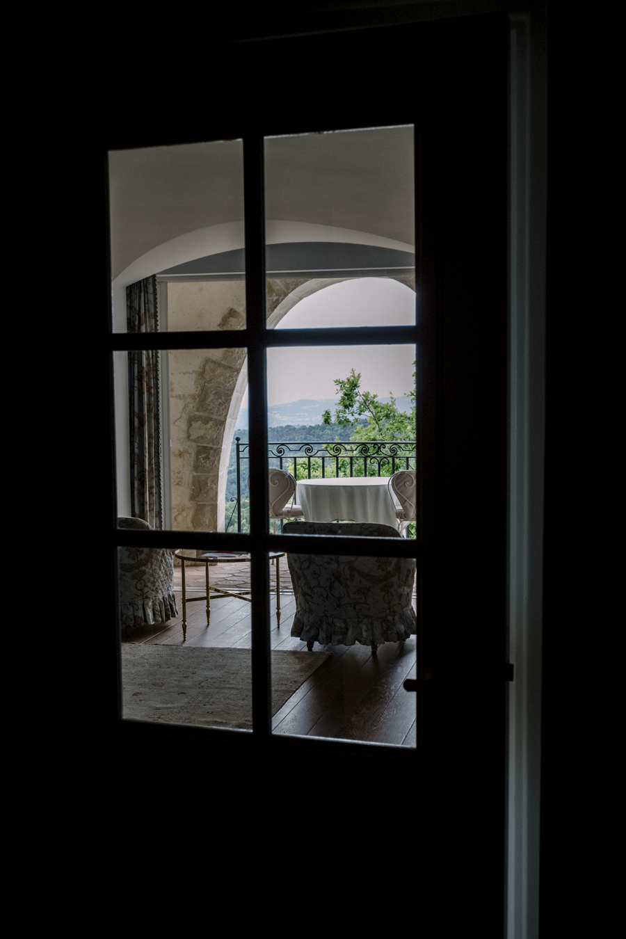 chateau_saint_martin_spa_sisley_12a