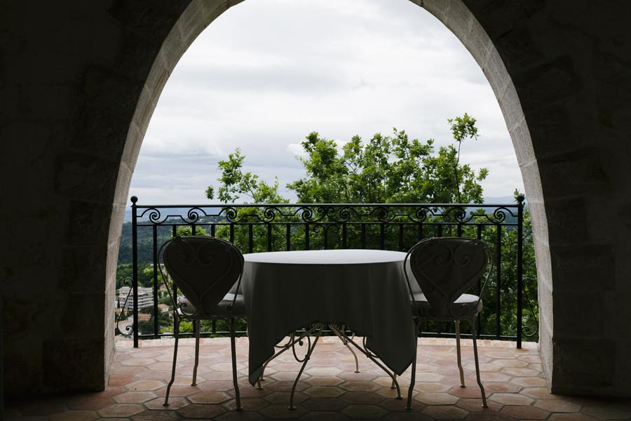 chateau_saint_martin_spa_sisley_15