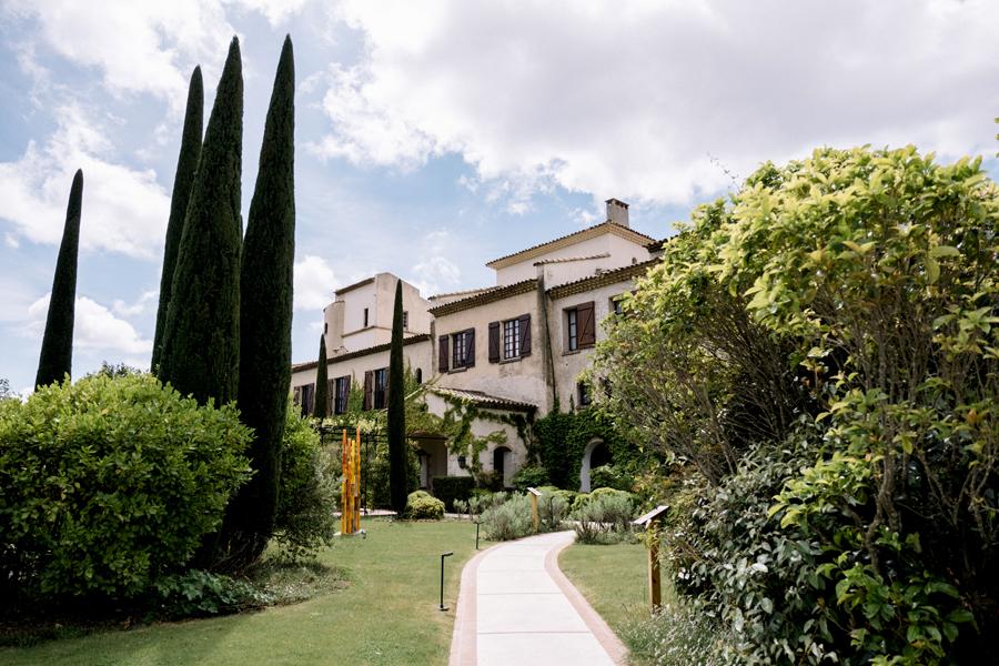 chateau_saint_martin_spa_sisley_24