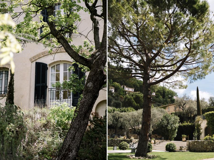 chateau_saint_martin_spa_sisley_25
