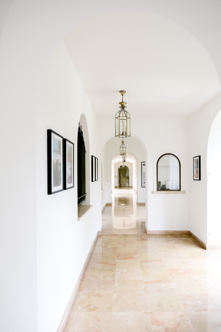chateau_saint_martin_spa_sisley_26