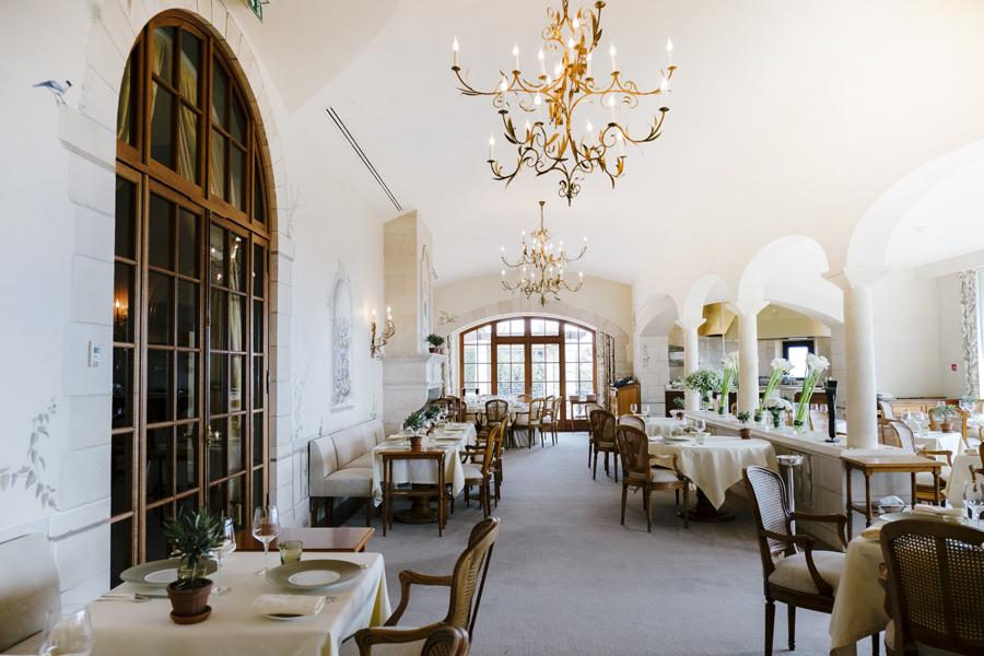 chateau_saint_martin_spa_sisley_33
