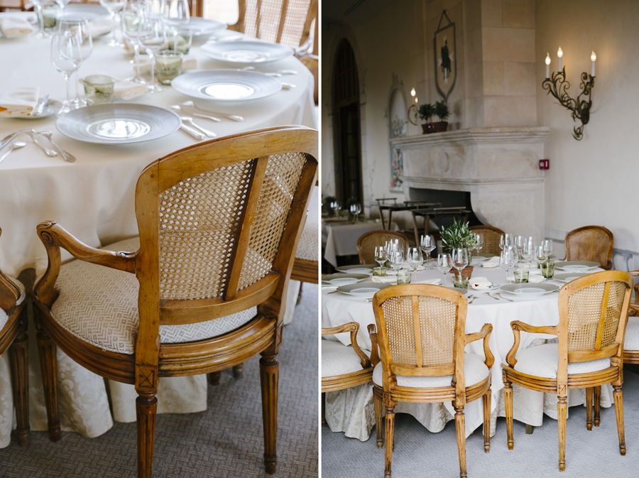 chateau_saint_martin_spa_sisley_34