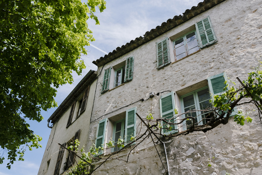 chateau_saint_martin_spa_sisley_saint_paul_de_vence_43