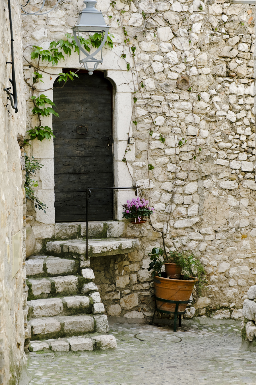 chateau_saint_martin_spa_sisley_saint_paul_de_vence_48