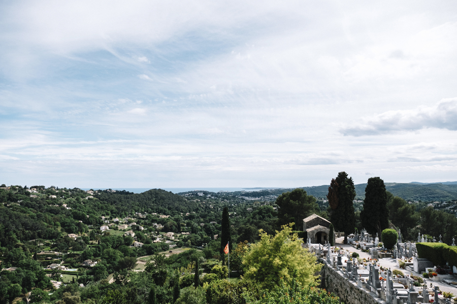 chateau_saint_martin_spa_sisley_saint_paul_de_vence_53
