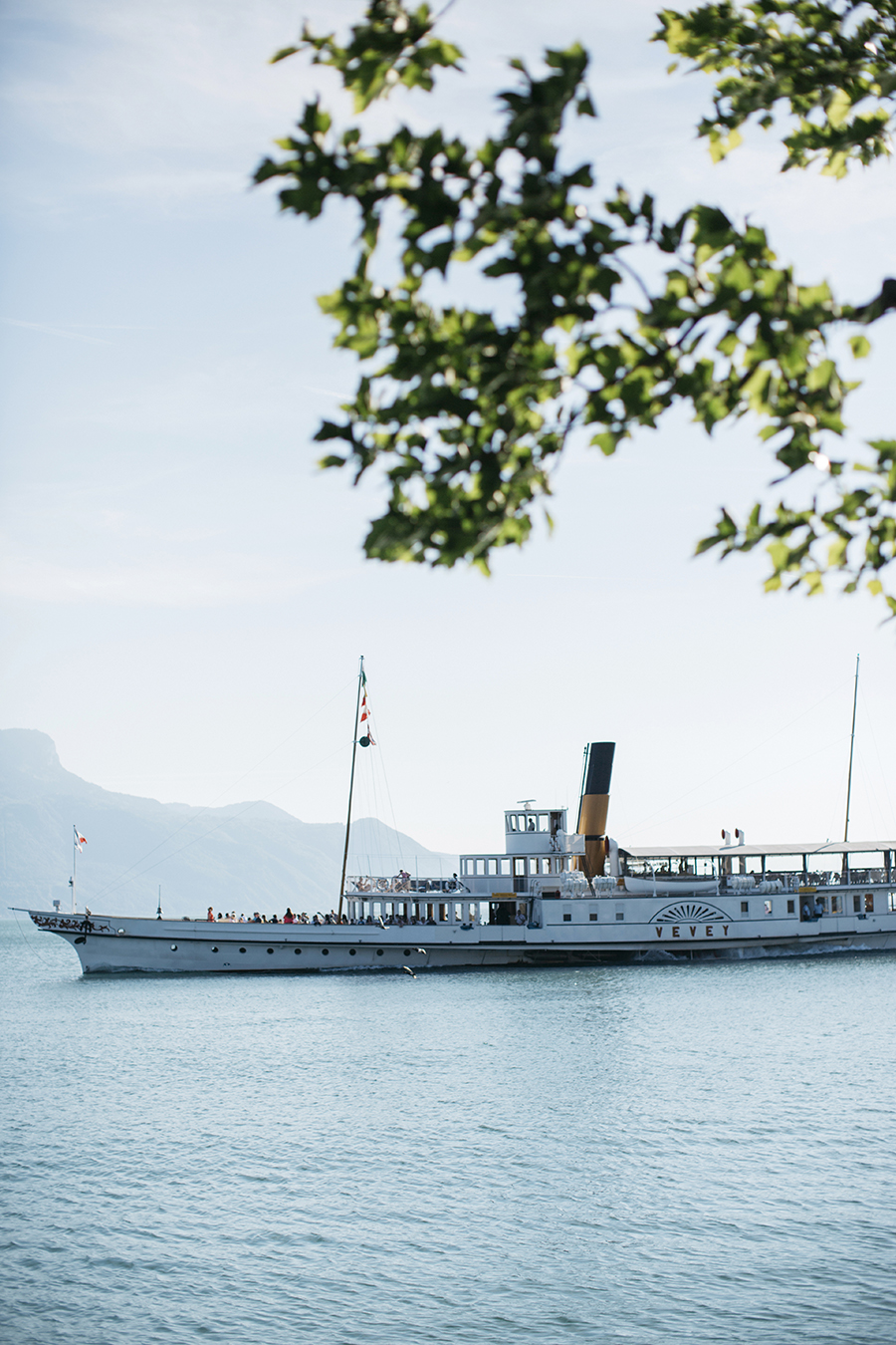 roadtrip_la_suisse_grand_hotel_du_lac_vevey_11